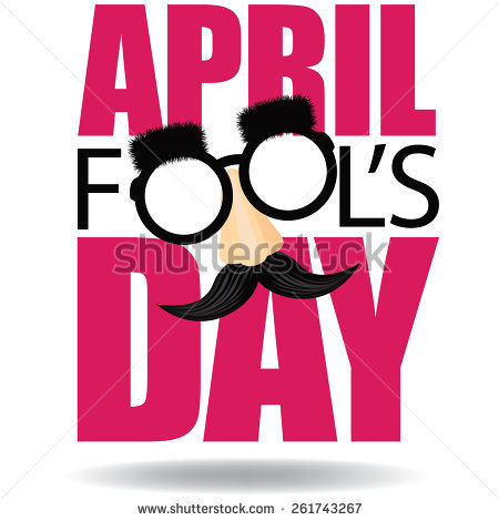 April fool clip art clipart royalty free April Fools Day Stock Images, Royalty-Free Images & Vectors ... clipart royalty free