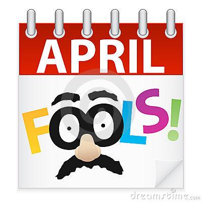 April fool clip art clip transparent download April Fools Clip Art & April Fools Clip Art Clip Art Images ... clip transparent download
