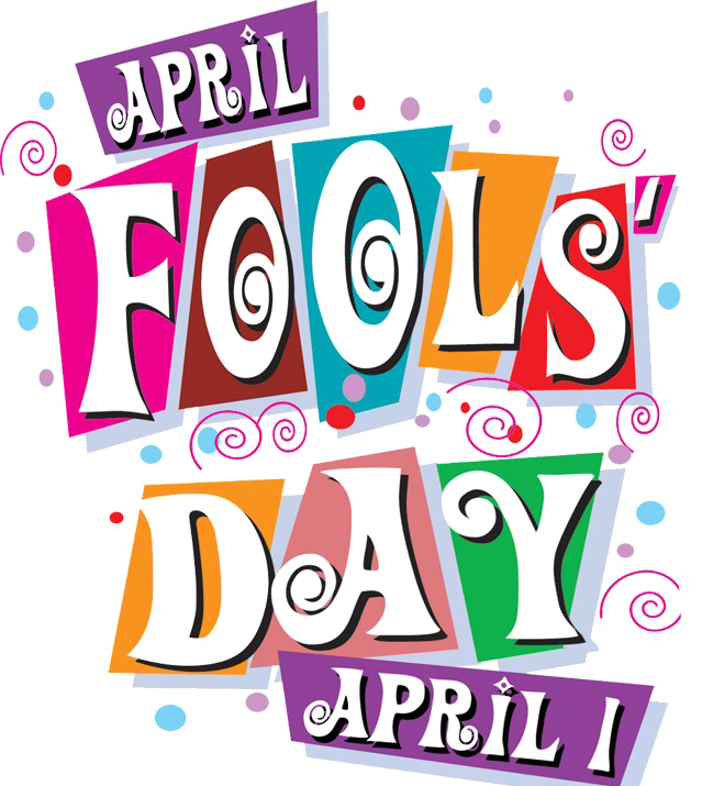 Free april fools day clipart image download April Fools Day Free PNG Image image download