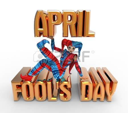 April fool clipart png freeuse download 1,503 April Fool Day Cliparts, Stock Vector And Royalty Free April ... png freeuse download