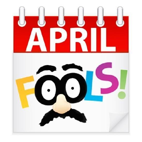 April fool clipart svg free download April Fools Day Clip Art Calendar Free Images, Pictures Download ... svg free download
