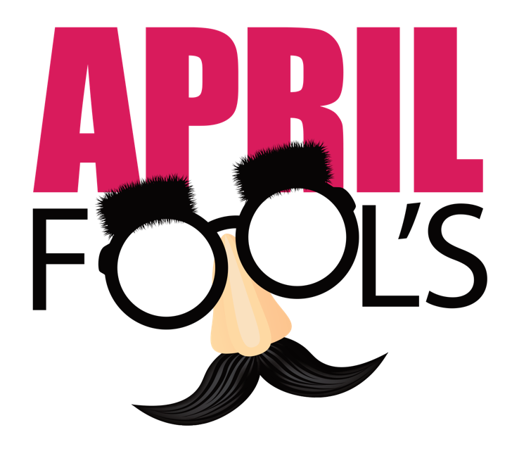 Clipart for april fools day. Png transparent