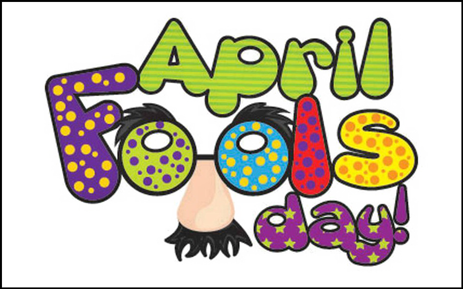 Free april fools day clipart image royalty free stock April Fools Day PNG Pic - peoplepng.com image royalty free stock
