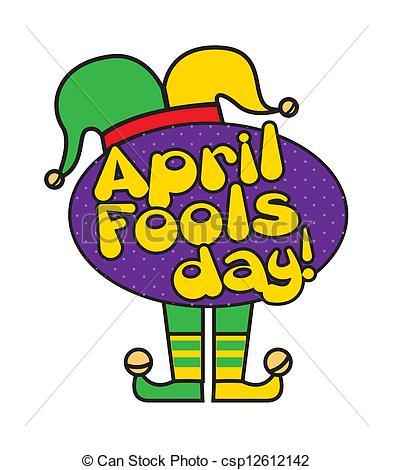 April fool clipart jpg library download fool clipart april fools day clipart #1 | 120 Fool Clipart | Tiny ... jpg library download