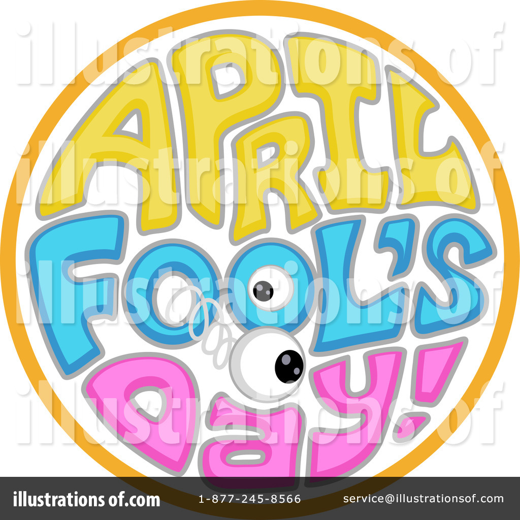 April fool clipart free clipart freeuse library April Fools Clipart - Clipart Kid clipart freeuse library