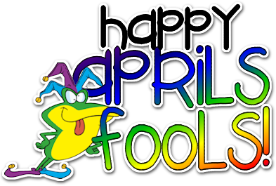 April fool clipart free image transparent download April Fools Clipart   Free Download Clip Art   Free Clip Art   on ... image transparent download