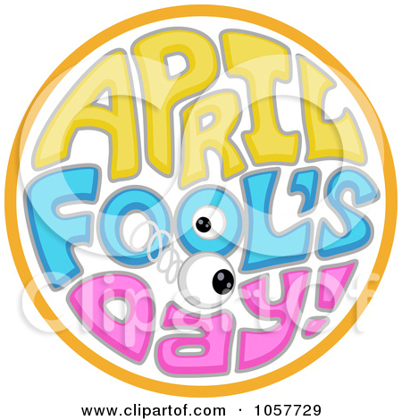 April fool clipart free clipart royalty free library April Fools Day Clipart - Clipart Kid clipart royalty free library