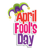April fool clipart free vector royalty free library Free april fools clipart - ClipartFest vector royalty free library