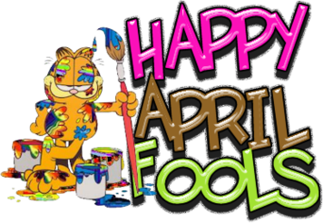 Day clipart free to. April fools clip art