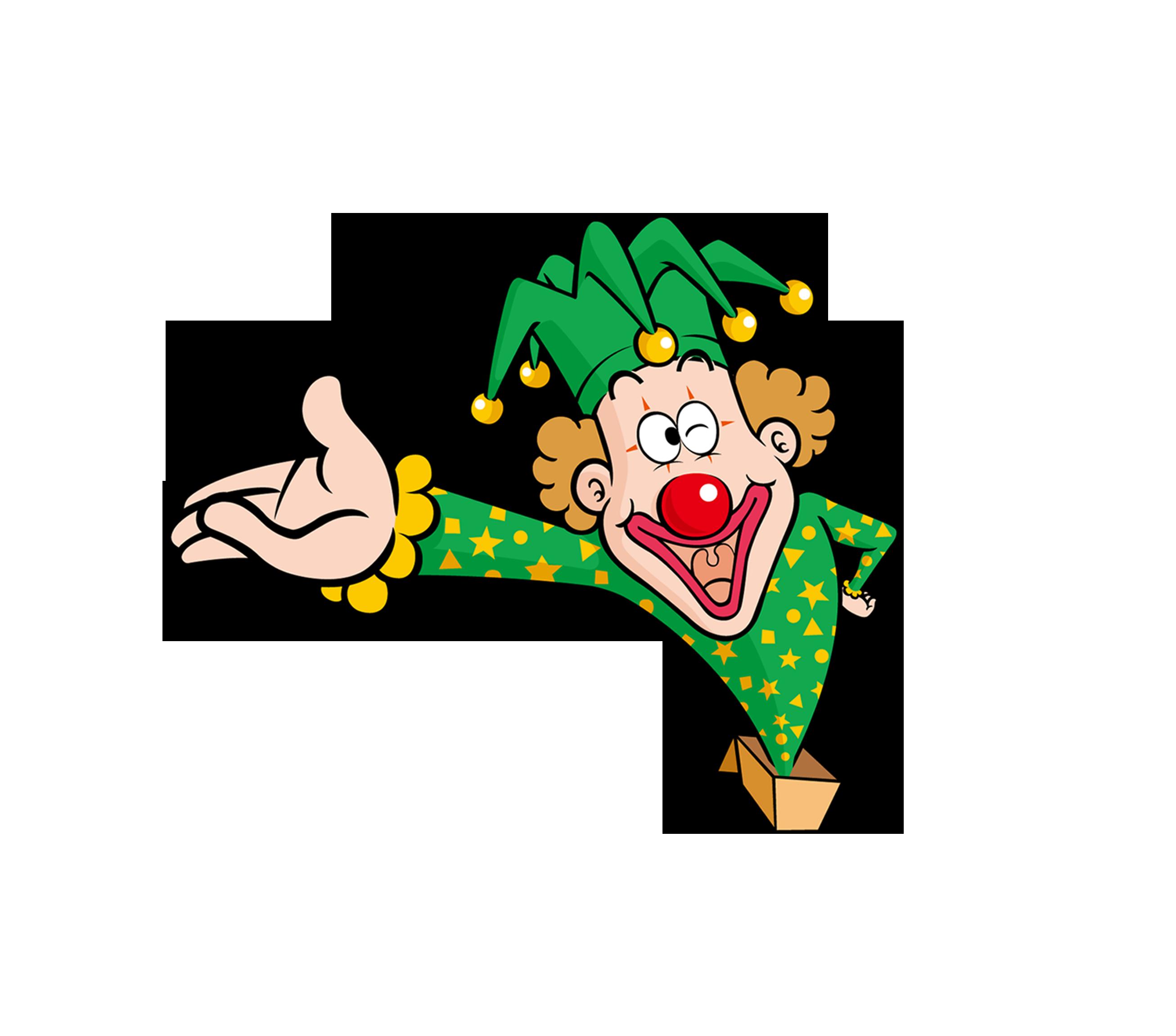 Clip art april fools day. Clown download cartoon transprent
