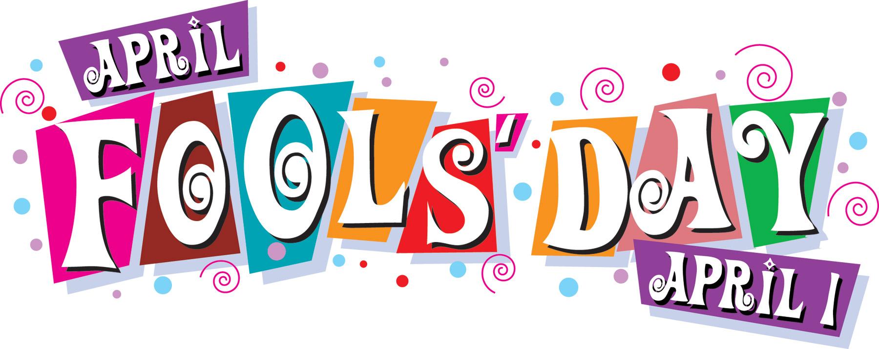 April fools clipart png transparent stock April Fools Clipart - Clipart Kid png transparent stock