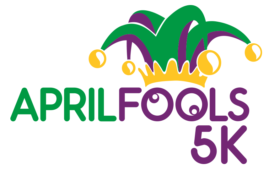 News photos wvphotos . April fools day clipart