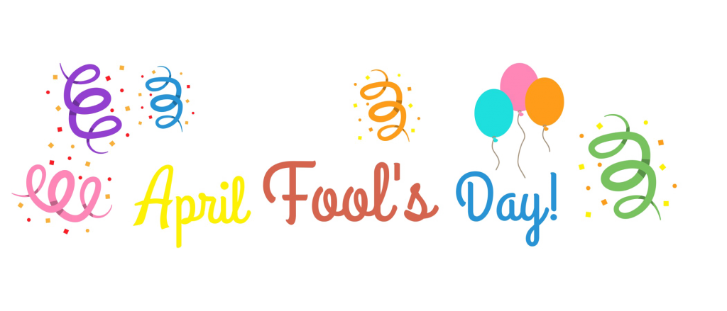 Png image background peoplepng. Clipart for april fools day