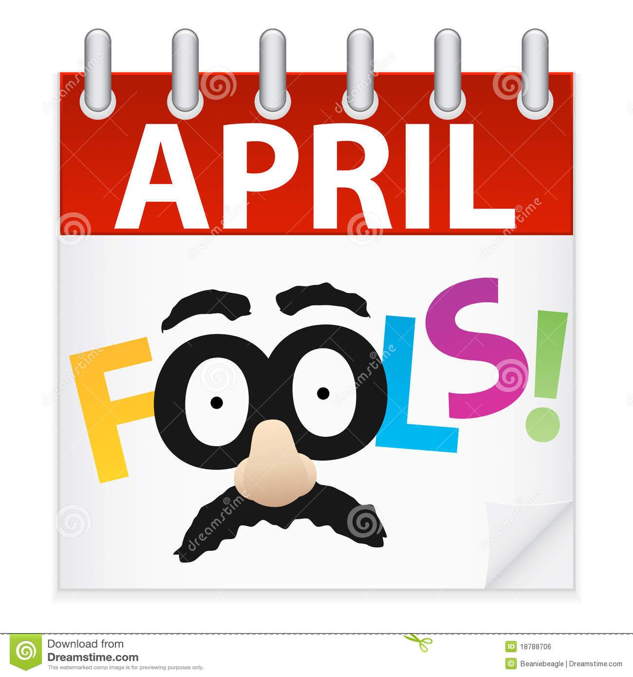 April fools day clip art image transparent fool clipart april fools day clip art free #2   120 Fool Clipart ... image transparent