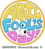 April fools day clip art picture library April fools day Stock Illustrations. 208 april fools day clip art ... picture library