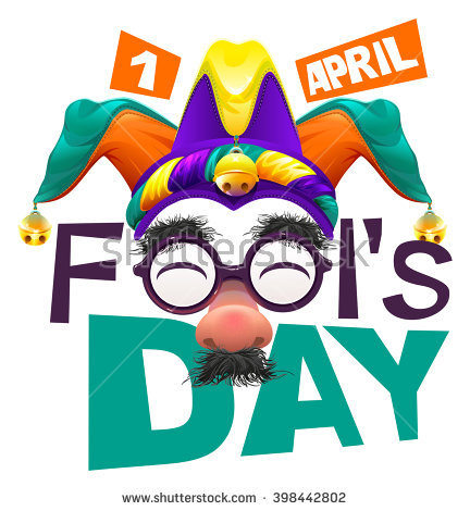 April fools day clip art free image royalty free stock April Fools Stock Images, Royalty-Free Images & Vectors | Shutterstock image royalty free stock