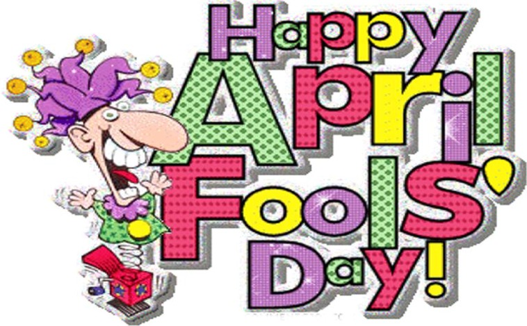 Happy clipartfest fool desktop. April fools day clipart
