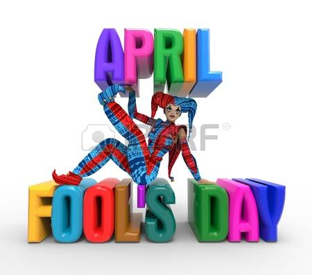 fool cliparts stock. April fools day clipart