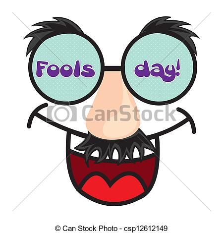 April fools day clipart clipart picture royalty free library April Fools Clip Art & April Fools Clip Art Clip Art Images ... picture royalty free library