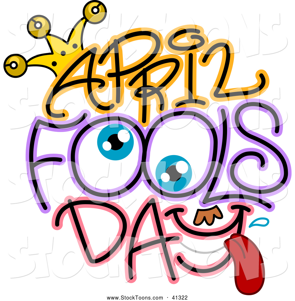 April fools day clipart clipart jpg library download April Fools Clipart - Clipart Kid jpg library download