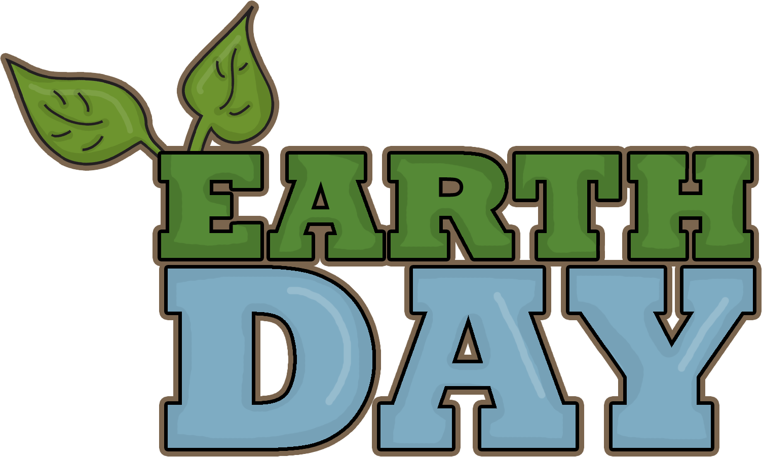 April fools day clipart for free png library stock The Best of Teacher Entrepreneurs II: April Fool's Day and Earth Day ... png library stock