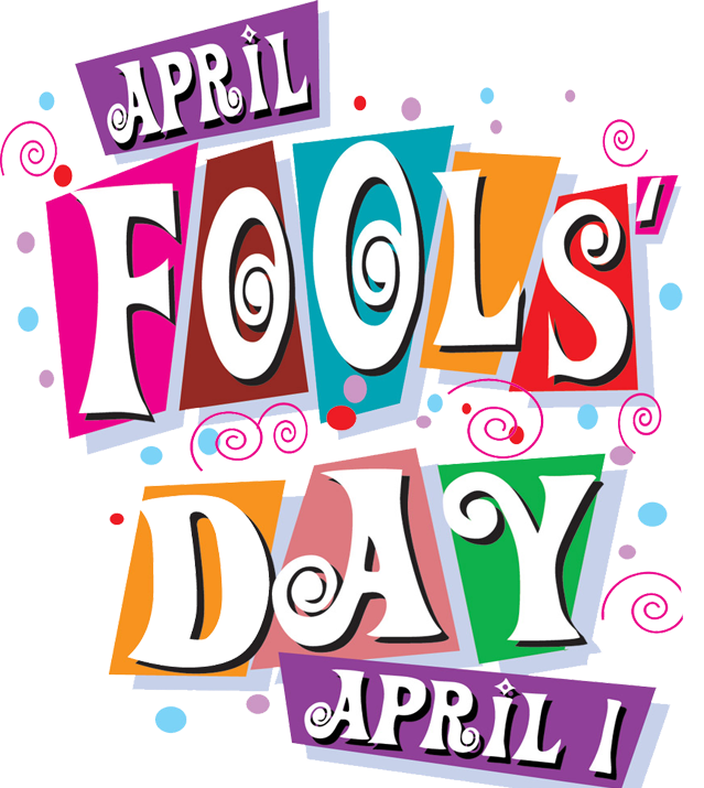 April fools day clipart for free graphic freeuse library Free Clipart Images April Fools Day - ClipArt Best graphic freeuse library