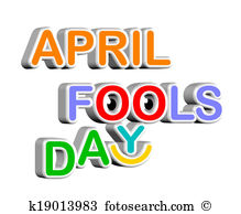 April fools day clipart free svg library April fools day Stock Illustrations. 208 april fools day clip art ... svg library