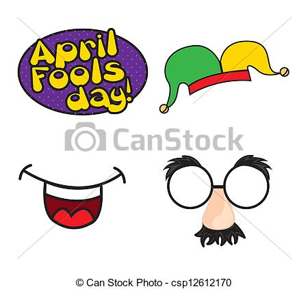 April fools day clipart free clip art library April fools day Illustrations and Stock Art. 934 April fools day ... clip art library