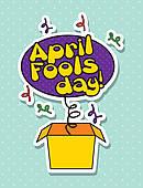 April fools day clipart free clip art April Fools Day Clip Art - Royalty Free - GoGraph clip art