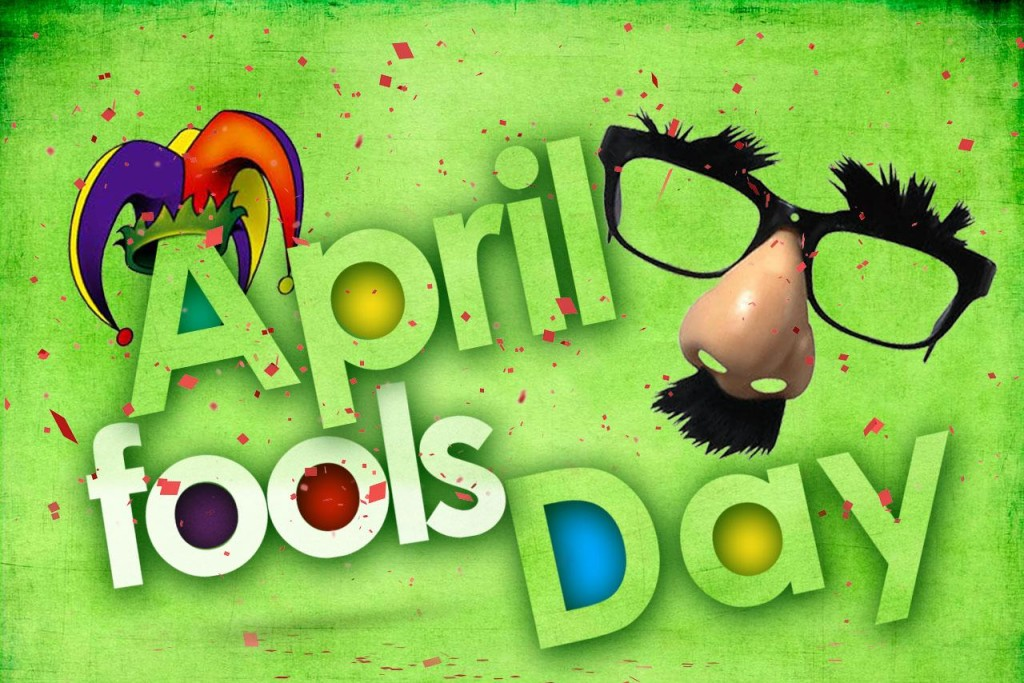 April fools day clipart wallpapers clipart transparent library Happy April Fools Day Images Pictures Wallpapers For Facebook Status clipart transparent library