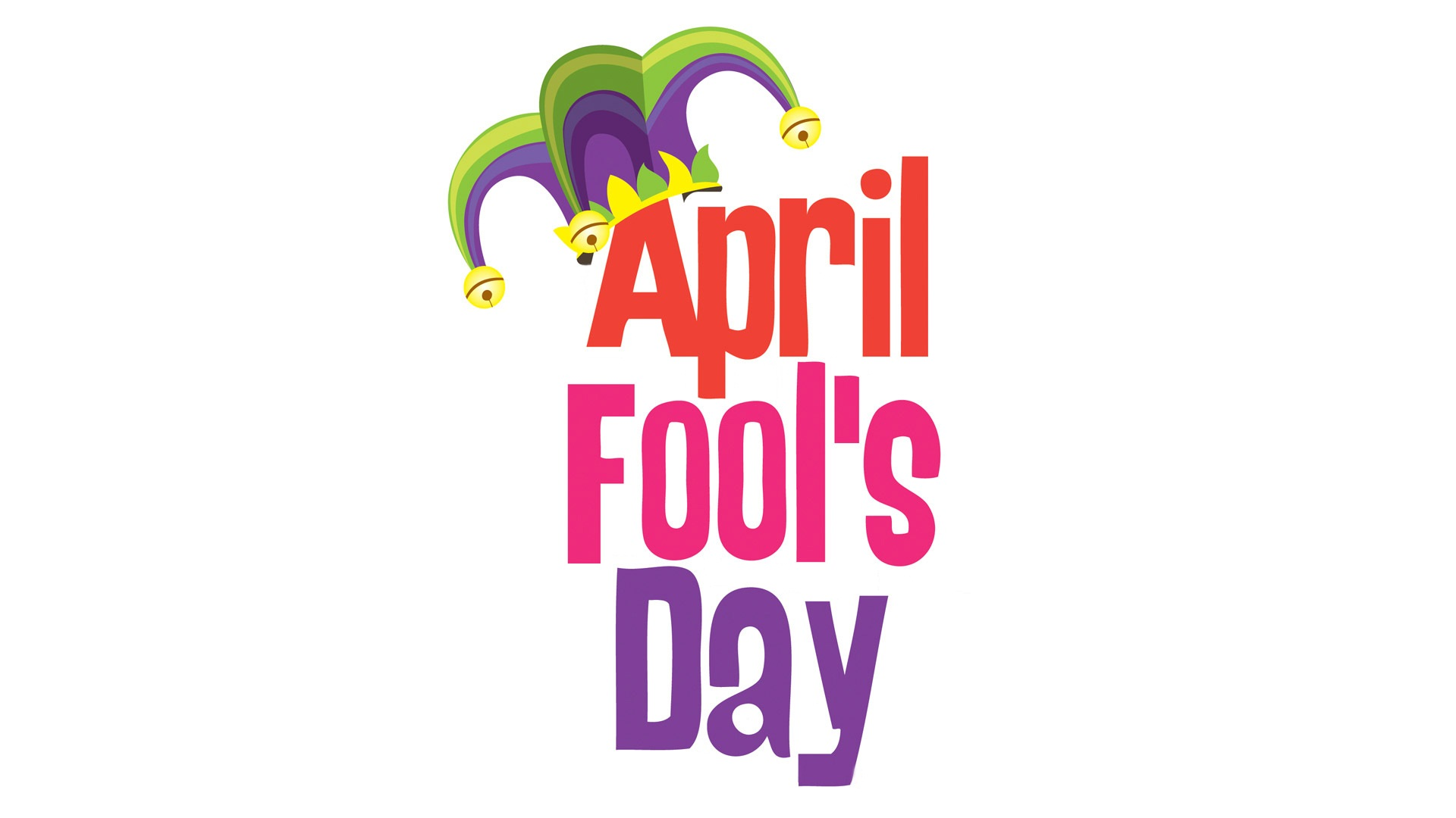 April fools day clipart wallpapers royalty free stock April Fools Day Clip Art [Best Collection] royalty free stock