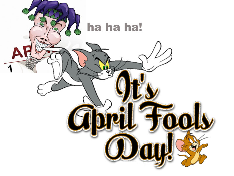 April fools day clipart wallpapers clipart library download April Fools Day Clipart | Free Download Clip Art | Free Clip Art ... clipart library download