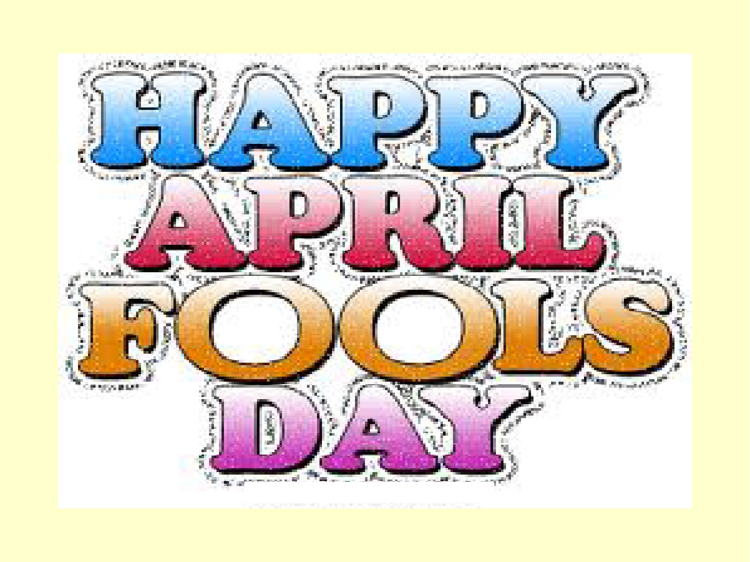 April fools day clipart wallpapers vector library 17 Best images about APRIL FOOL DAY GREETINGS on Pinterest | Jokes ... vector library