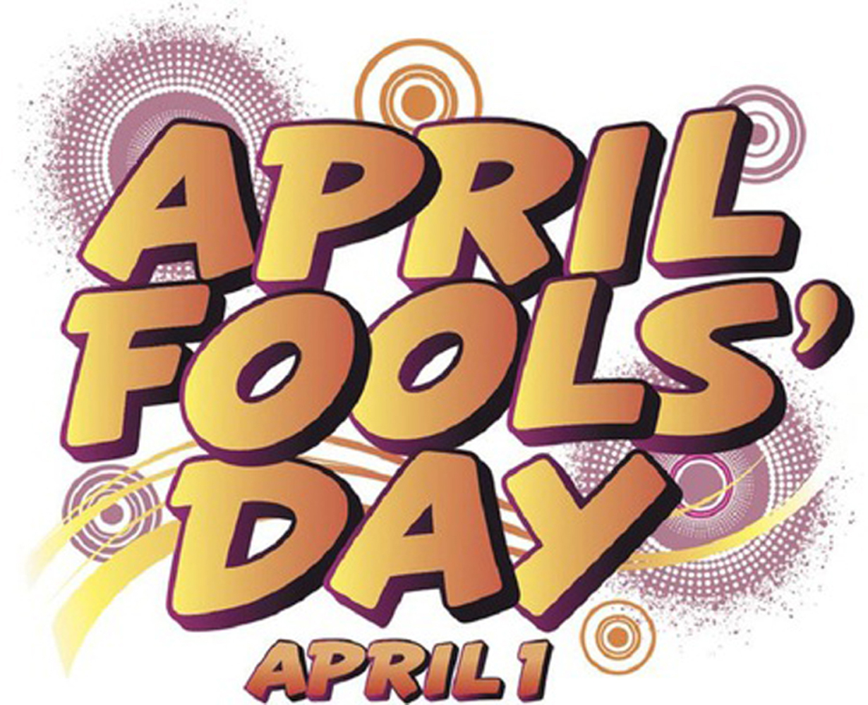April fools day clipart wallpapers jpg transparent stock 17 Best images about APRIL FOOL on Pinterest | Prank ideas, Happy ... jpg transparent stock