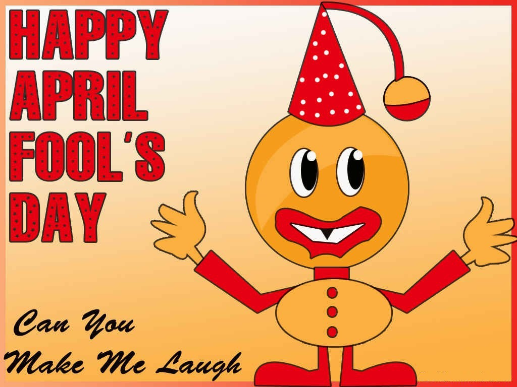 April fools day clipart wallpapers png download Happy April Fools Day 2017 Wallpaper, Images, Clip Art, Free Download png download