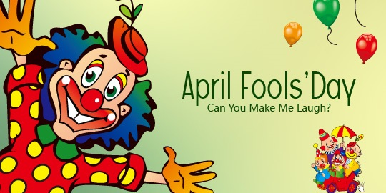 April fools day clipart wallpapers jpg freeuse download Happy April Fools Day 2017 Wallpaper, Images, Clip Art, Free Download jpg freeuse download