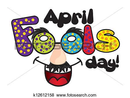 April free clip art vector freeuse download April fools day Clip Art and Illustration. 619 april fools day ... vector freeuse download