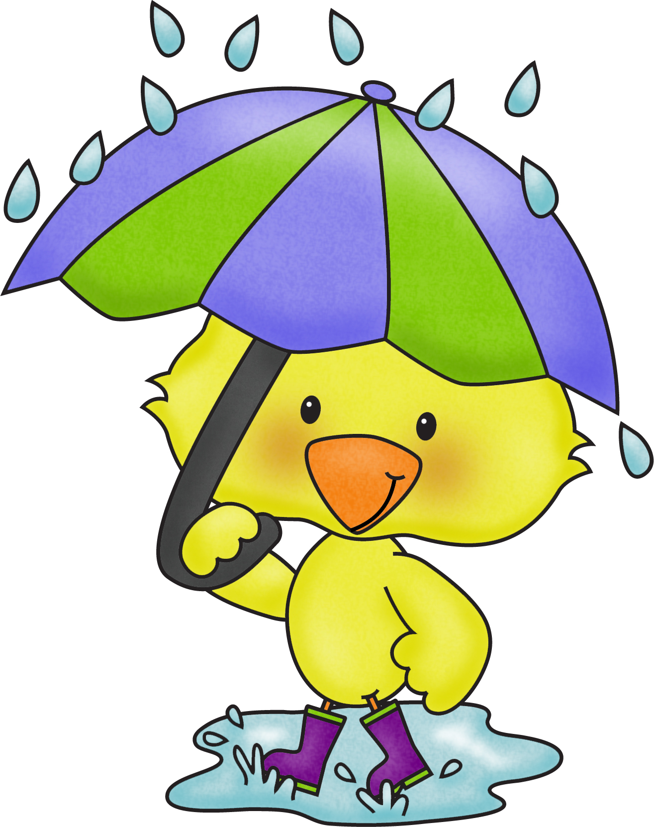 April free clipart jpg freeuse download April showers clip art free clipart image 4 clipart – Gclipart.com jpg freeuse download