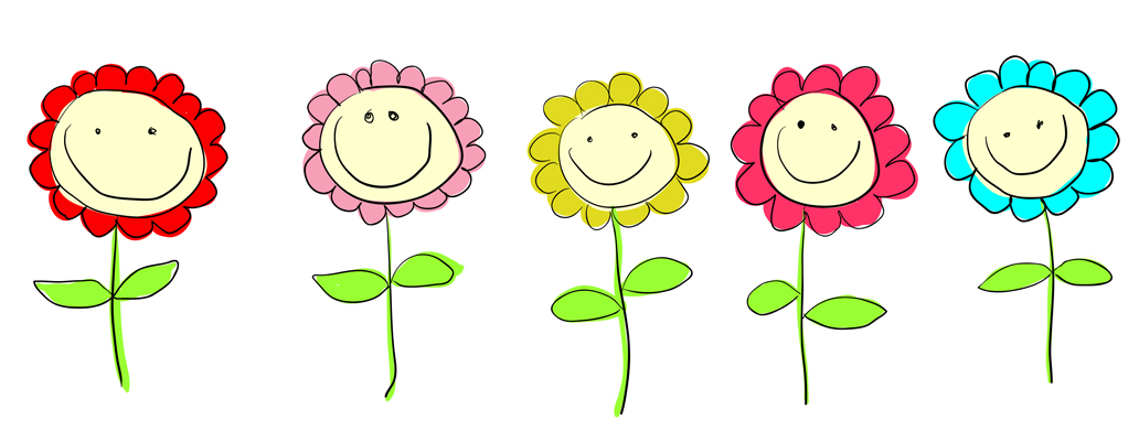 April images clipart image royalty free download April Flowers Clip Art – Gclipart.com image royalty free download