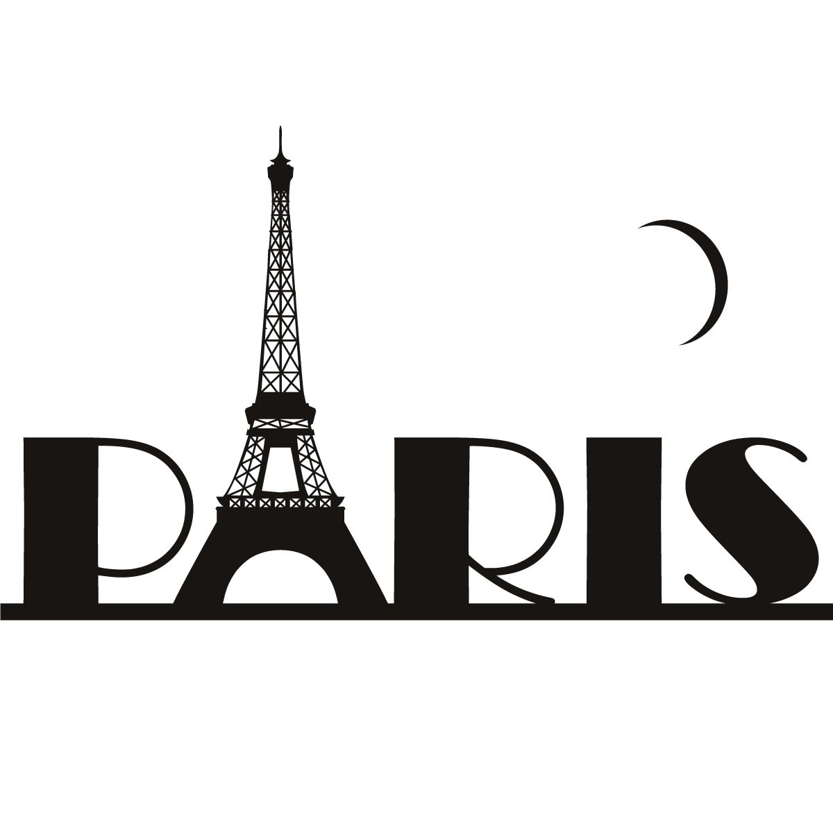 April in paris clipart clipart transparent stock Tomorrow: April in Paris -- Join us! | Rotary Club of Lake Zurich clipart transparent stock