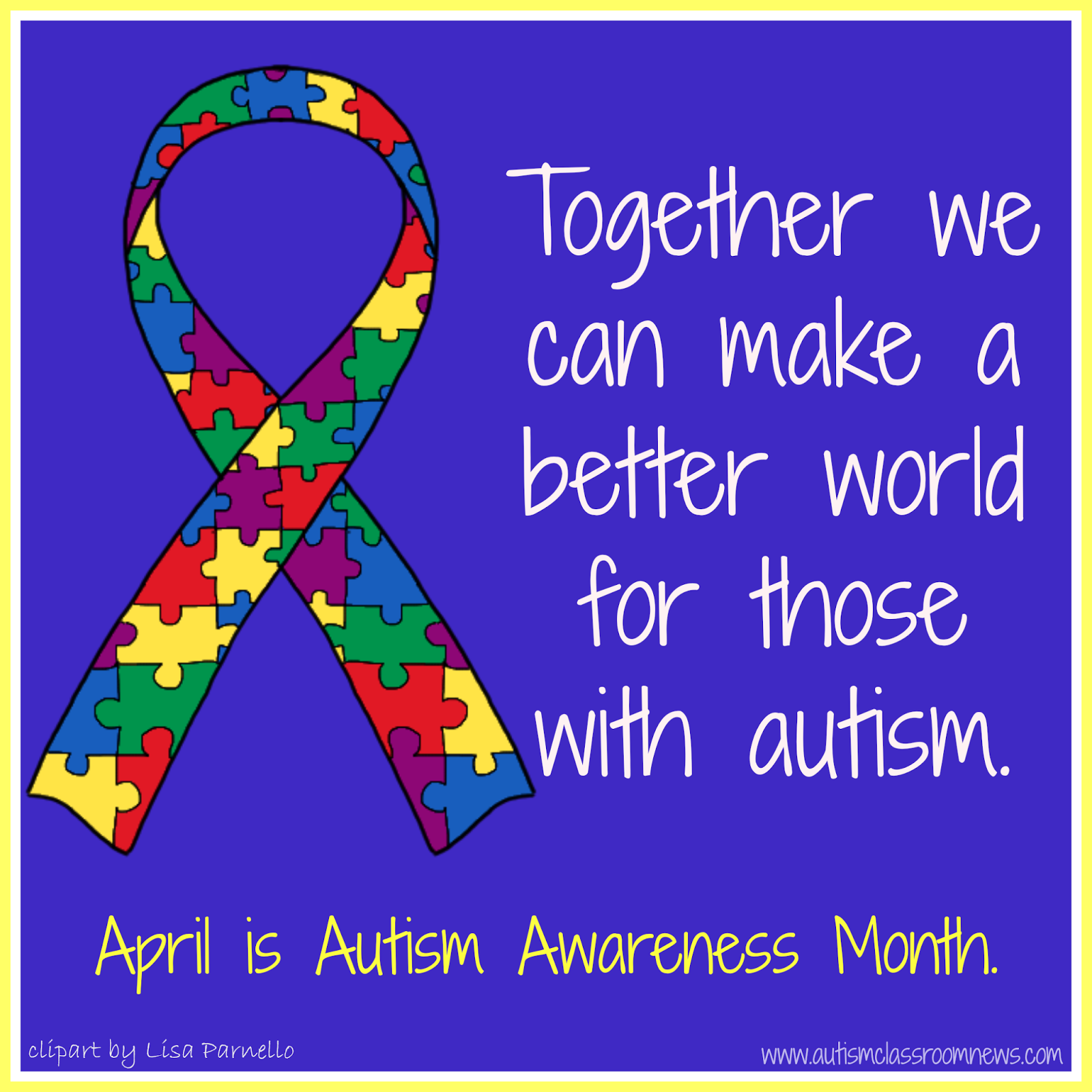 April is autism awareness month clip art image royalty free 17 Best images about autism on Pinterest | Iron man, Autism ... image royalty free