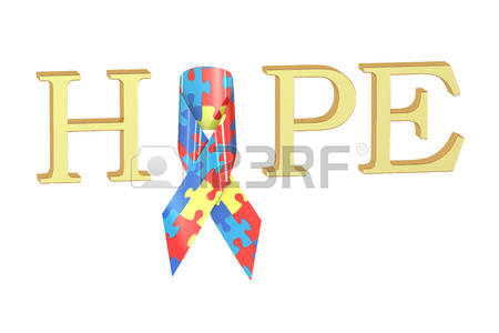 April is autism awareness month clip art image transparent download 191 Autism Awareness Month Stock Illustrations, Cliparts And ... image transparent download