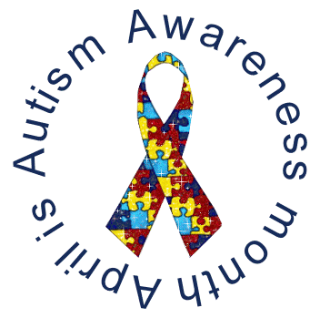 April is autism awareness month clip art jpg free stock Autism awareness clipart - ClipartFest jpg free stock