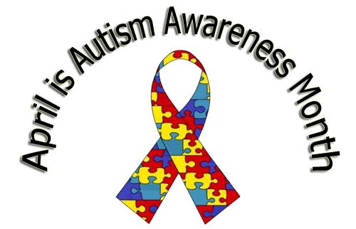 April is autism awareness month clip art png transparent April is Autism Awareness Month | Her Campus png transparent
