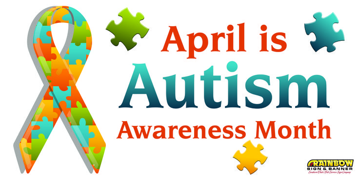 April is autism awareness month clip art clipart royalty free library autism puzzle pieces clip art - Google Search | Autism Awareness ... clipart royalty free library