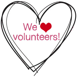 April national volunteers day clipart clip art library download Volunteer Week clip art library download