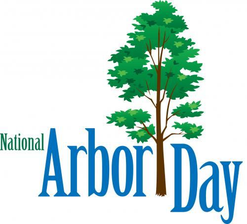 April national volunteers day clipart jpg freeuse download Arbor Day April 25 - Volunteers Needed | City of Bandon, Oregon jpg freeuse download