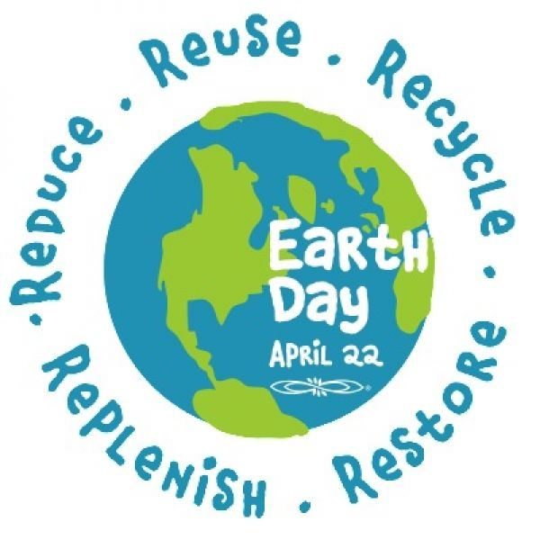April national volunteers day clipart png royalty free April | 2014 | International Volunteer Programs Association png royalty free