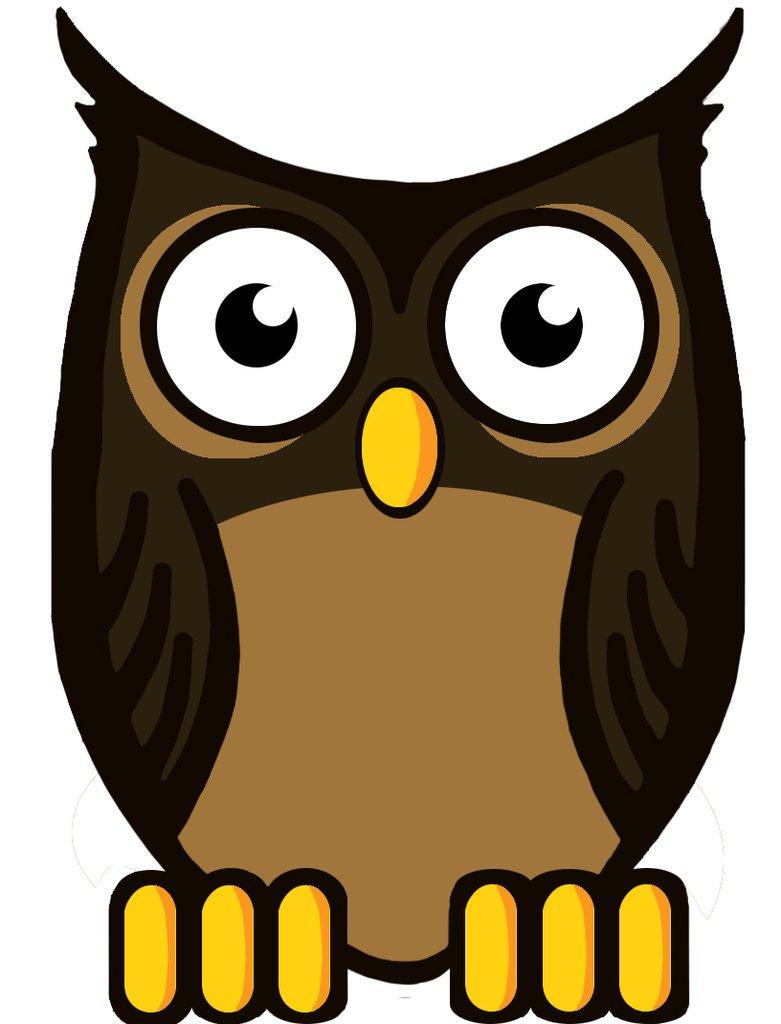 April owl clipart picture royalty free April owl clipart 2 » Clipart Portal picture royalty free