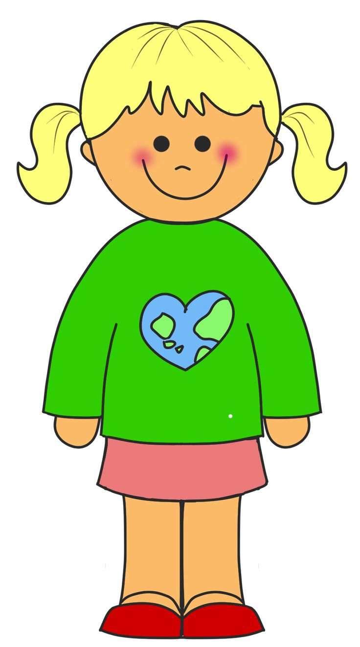 April pretty girl clipart clip art royalty free download Clipart Little Girl & Little Girl Clip Art Images - ClipartALL.com clip art royalty free download